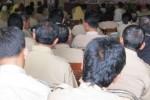 Ditarik dari Desa, 95 Eks Sekdes PNS Sragen Jadi Staf Kecamatan dan OPD