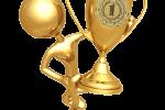 Sleman Raih Penghargaan Pemberdayaan Perempuan dan Perlindungan Anak