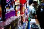 Awas! Nyalakan Petasan di Solo Selama Ramadan Bisa Dijerat Hukum