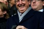 JELANG UNDIAN PIALA DUNIA 2014: Hodgson Lebih Khawatirkan Venue Ketimbang Lawan