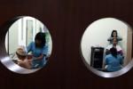 PROSTITUSI SUKOHARJO : Razia Bocor, Salon Esek-Esek di Grogol Sukoharjo Mendadak Sepi
