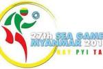 SEA GAMES 2013 : Perolehan Medali, Indonesia Tempel Ketat Vietnam