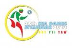 SEA GAMES 2013 : PEROLEHAN MEDALI, Indonesia Naik ke Posisi Tiga