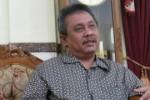 REKAMAN BUPATI SENO : Soal Hak Angket, DPRD Masih Udur