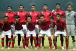 ASIAN GAMES 2014 : Sepak Bola Dikirim, Pelatih Timnas U-23 Sambut Positif