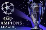 Jadwal Liga Champions Malam Ini: MU Main Duluan, Barcelona Hadapi Bayern Munich