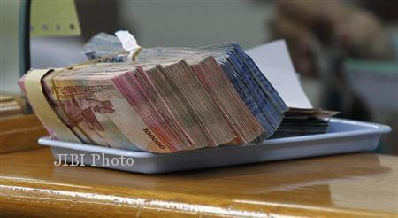 APBD 2015 : Dana Hibah Jadi Rp71 Miliar untuk Dana Politik Pilkada Boyolali?