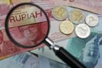 Kades di Kulonprogo Dapat Uang Pensiun dari Pemkab