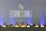 KTM WTO BALI : India Tetap Tolak Pengurangan Batas Penimbunan Pangan