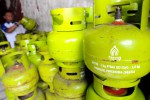 KONSUMSI ENERGI : Kuota Elpiji 3 Kg Kulonprogo Naik 8%