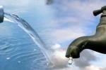 PDAM KARANGANYAR : Air PDAM di Perumnas Bumi Wonorejo Mati Total Berjam-Jam