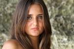 KISAH UNIK : Gadis Brasil Batal Lelang Keperawanan