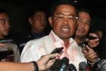 Beredar Surat Dukungan Golkar untuk Ridwan Kamil, Ternyata Bodong