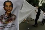 JOKOWI CAPRES : Deklarasi Pencapresan Jokowi di Solo atau Jakarta