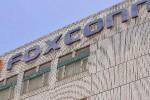 Pertemuan Foxconn-Gubernur DIY Dirahasiakan