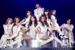 AKTIVITAS GIRLS' GENERATIONS : Girls' Generations Come Back 5 Februari?