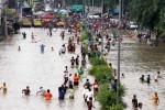 Presiden SBY : Jangan Takut KPK dalam Penanganan Bencana