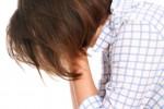 Deteksi Dini Kanker Ovarium Perlu Teknologi Baru