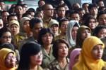 UU APARATUR SIPIL NEGARA : Dari Kelembagaan PNS hingga Komisi Aparatur Sipil Negara