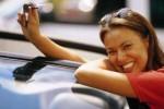 Wanita Pengaruhi Keputusan Pembelian Mobil