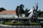 KEBUN BINATANG SURABAYA : KBS Bukan Milik Pengelola, Pemkot Surabaya Segera Merevitalisasi