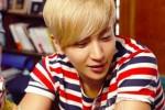 K-POP : Tulisan Tangan Leeteuk Suju Bikin Elf Terharu, Inilah Isinya…