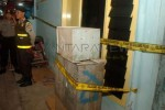 TERORIS SURABAYA : Polda Jatim Tuduh Teroris Bidik Kantor Polisi