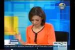 MATA NAJWA METRO TV : Putri Menteri Orba Gagal Goyahkan Percaya Diri Bupati Termuda