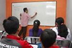 PENDIDIKAN JATENG : Belajar Bahasa Inggris, 6 Guru ke Australia
