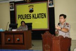 Rawan Penyalahgunaan, 200 Pengusaha Warnet Dikumpulkan