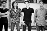 BAND INDIE LABEL : Soloensis Siapkan Album Perdana