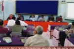 SOLOPOS TV : Atribut Kampanye Ilegal segera Disapu