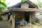 13.000 Rumah di Bantul Tidak Layak Huni