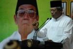 HAUL GUS DUR : SBY Mengaku Lanjutkan 5 Cita-Cita Gus Dur