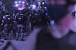 TERORIS SURABAYA : Keluarga Terduga Teroris Anggap Belum Terbukti