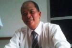 SNMPTN 2014 : Kepala Sekolah Manipulasi Data PDSS Terancam Sanksi