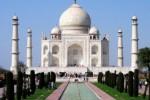 WISATA BACKPACKER : Keliling 45 Kota di Nepal-India Hanya Rp5 Juta