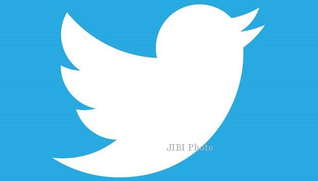 TIPS BISNIS : 4 Cara Manfaatkan Twitter untuk Bisnis