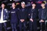 K-POP : YG Entertainment : Winner Debut Februari 2014