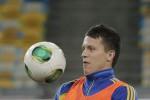 BURSA TRANSFER : Ingin Balas Chelsea, Liverpool Siap Rebut Konoplyanka