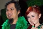 PERNIKAHAN AHMAD DHANI-MULAN : Pernikahan pada 2009, Ditutupi Karena Dhani Belum Resmi Cerai