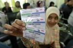 LAYANAN KESEHATAN : 56% Warga Jateng Sudah Terdaftar BPJS