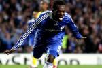 BURSA TRANSFER : Milan Sepakati Essien dari Chelsea