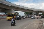 FLYOVER PALUR : Pembebasan Tanah Tunggu Dana dari Pemerintah Pusat