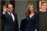 PRESIDEN PRANCIS SELINGKUH : Hollande Dikabarkan Seleweng, Kekasihnya Sakit