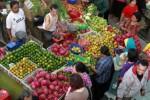 JELANG IMLEK 2014 : Penjualan Aksesori Meningkat