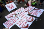 POLEMIK KBS : Risma Pastikan Izin Konservasi KBS Diajukan Pekan Depan