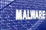 SERANGAN MALWARE : Begini Cara Penjahat Siber Curi Data Transaksi Online