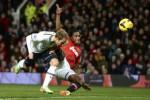 VIDEO MU VS SPURS : Inilah Gol-Gol MU Vs Tottenham Hotspurs