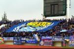 INTER ISLAND CUP : Inilah Jadwal Babak 8 Besar Inter Island Cup di Stadion Manahan
